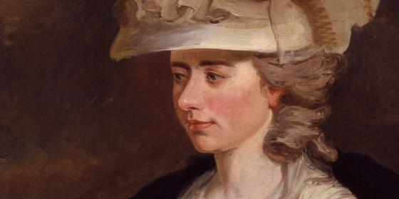 Frances Burney e il crowdfunding 200 anni prima di Kickstarter