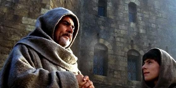 Medioevo: quando la redenzione diventa un'impresa