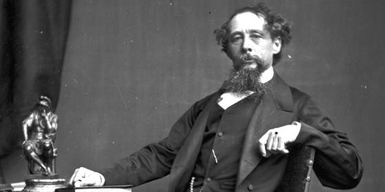 La signora Lirriper: arriva in italiano l'incredibile racconto di Charles Dickens