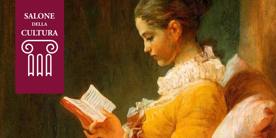 Donne bibliofile e collezionismo al femminile al Salone della Cultura di Milano
