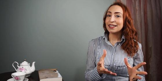 VIDEO: La donna in bianco, 6 curiosità sul libro di Wilkie Collins