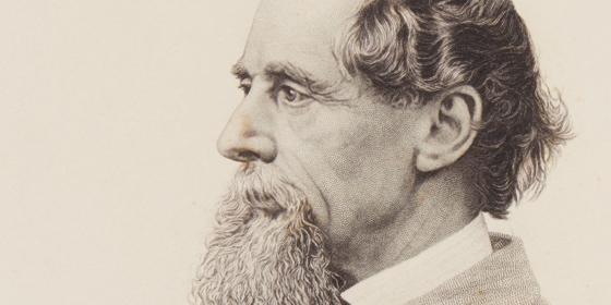 Dickens a Westminster: svelato il complotto dietro la sepoltura