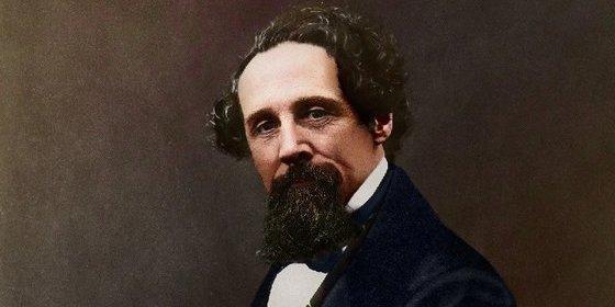 #Dickens150: un riassunto delle iniziative per celebrare l'anniversario