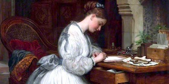 Ami l'Ottocento? Condividi la tua passione